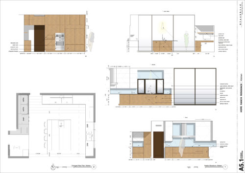 interior elevations-2_border