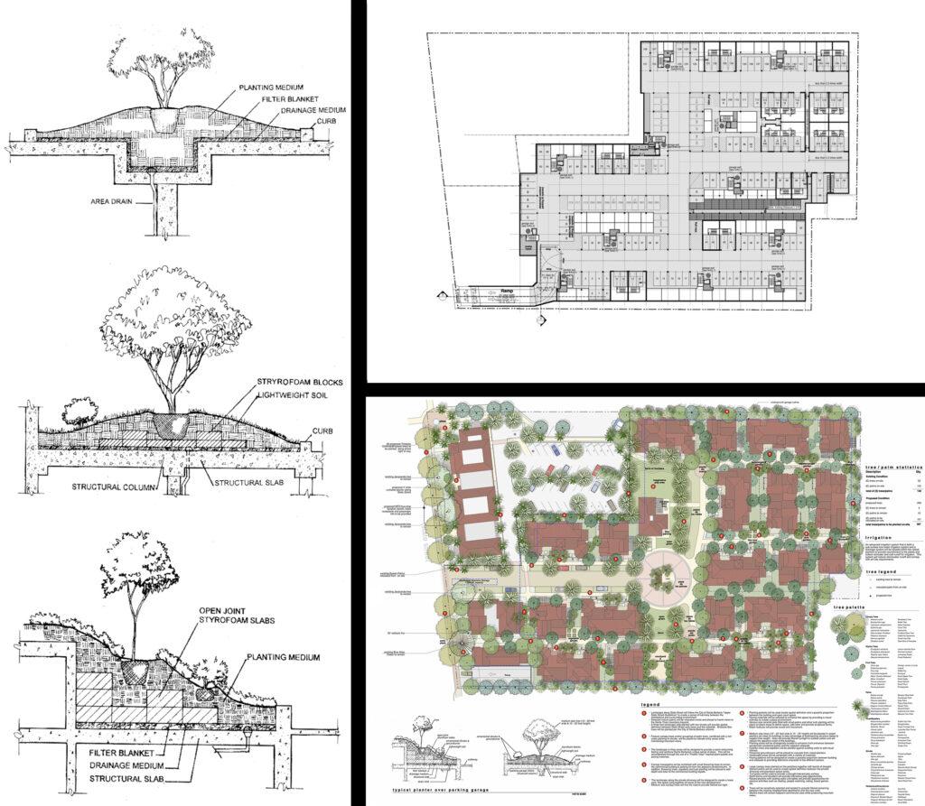 Blackbird Architects, Inc